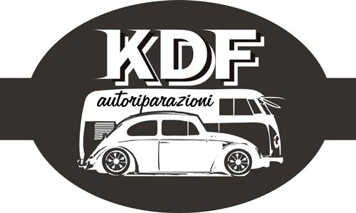 KDF Autoriparazioni